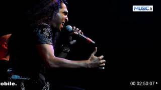 download lagu Singha Lokaye - Chitral Somapala gratis