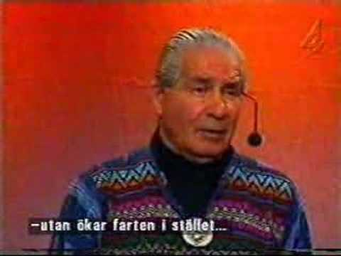 (Part 3) Indigenous Native American Prophecy (Elders Speak part 3)