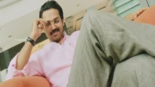 Shakuni - Shakuni (Saguni) Theatrical Trailer - Karthi, Pranitha & Santhanam