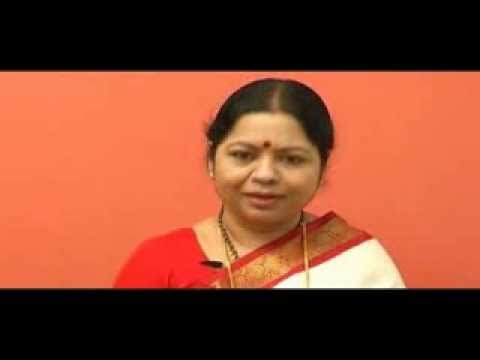 Alpha Mind Power - Guruji's Intro Talk In Tamil video