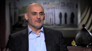 عبدالحكيم حنيني  يروي قصة مثيرة لسرقة سيارة للمقاومة قبيل تنفيذ إحدى العمليات