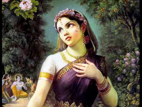 manna mohanaa - Tamil  with lyrics (must watch)