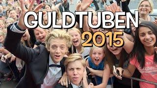Download Lagu Novopleco til Guldtuben 2015 - Med Armin, Adam og Noah, Page four osv. Gratis mp3 pedia
