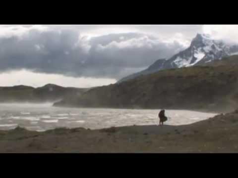 Per questi stretti morire – Trailer