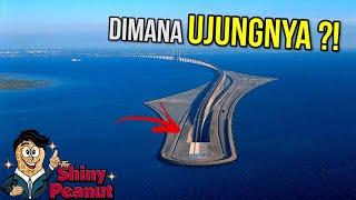 Download Lagu Masuk Laut? 5 Jembatan Ini Paling Beda dari yang Lainnya Gratis STAFABAND