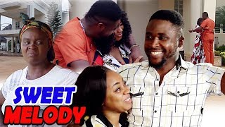 SWEET MELODY SEASON 1&2 (ONNY MICHAEL) 2019 LATEST NIGERIAN NOLLYWOOD MOVIE