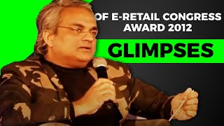 Glimpses of eRetail Congress 2012