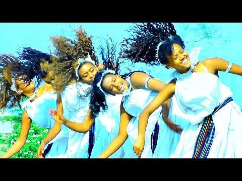 Immuu Girmaa (Boranaa) -  Hellee - New Ethiopian Music 2016 (Official Video)
