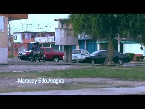 Maracaibo Lluvia De Balas Quinto Capitulo