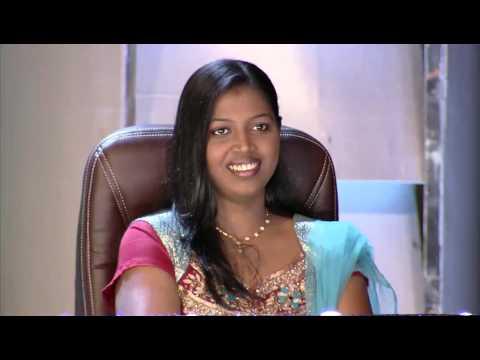 Veruthe Alla Bharya Season 2 I Episode 14 - Part 1 I Mazhavil Manorama