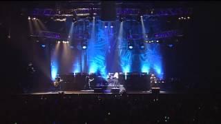 download lagu Avril Lavigne - Sk8er Boi Live At Budokan Japan gratis