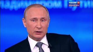 Навальный анапа видео