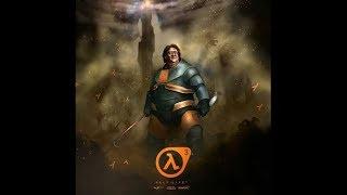 Half-Life 3: Episode 1 The Closure - Full Walkthrough #2