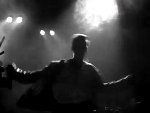 Depeche Mode – A Question Of Time (Remastered Video)