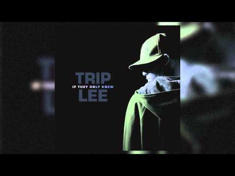 Trip Lee - Cash Or Christ Ft. Lecrae