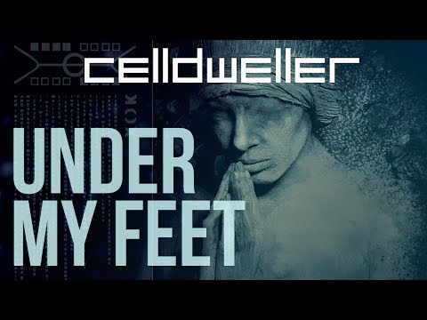 Celldweller - Under My Feet