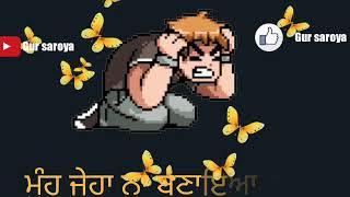 download lagu Diljaniya Ranjit Bawa New Punjabi Latest Song gratis