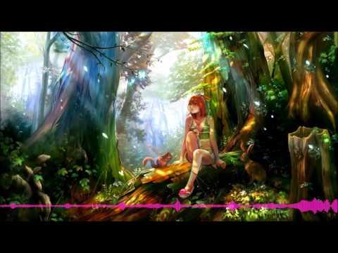 Summer Ashes - KDrew ft. Taryn Manning - Nightcore