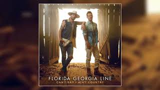 Florida Georgia Line Yall Boys Audio Ft Hardy