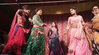Avadh sangeet party pichwara a14mbedkarnagar