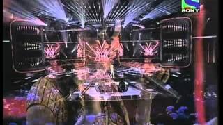 download lagu X Factor India - Shreya Ghoshal's Divine Singing On gratis