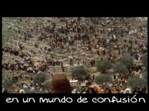 Adventistas:: Video Canto: Tienen Que Saber video