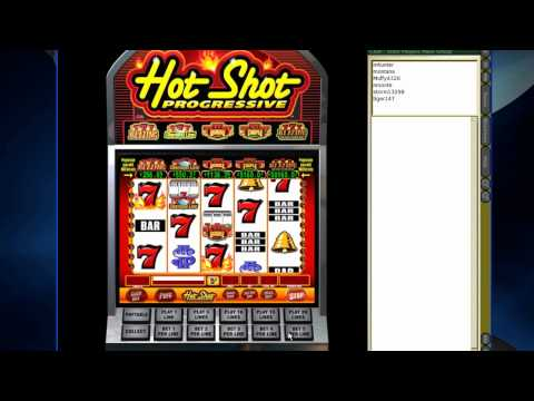 how to win online casino slizing hot