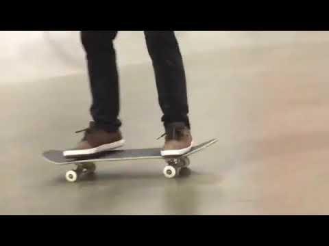🎭🎉💃🏼 @micky_papa 🎥: @lacordathreads | Shralpin Skateboarding