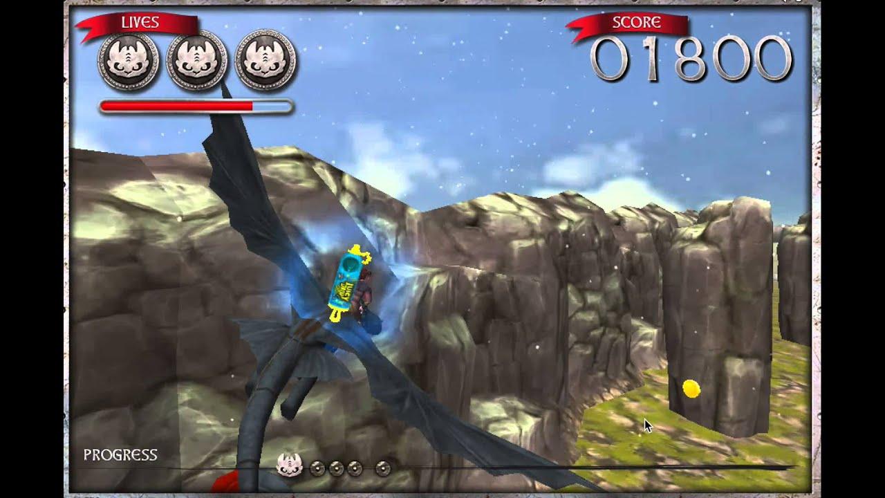 смотреть бесплатно драконы всадники олуха: