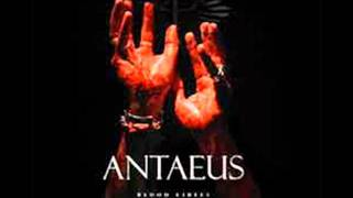 Watch Antaeus Gates To The Outside video