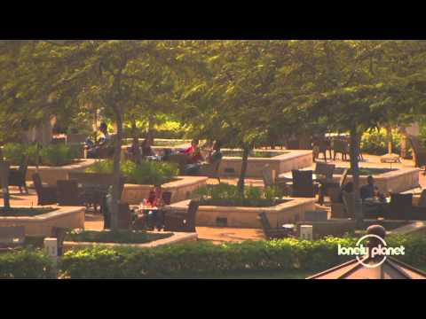 Cairo City Guide - Lonely Planet travel videos
