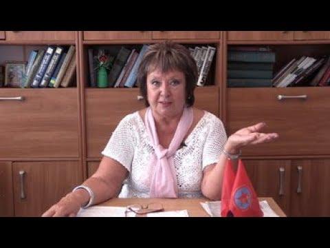Витренко: Бюджет и политика Украины – месть сатанистов (см. ВИДЕО)
