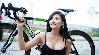 Top 10 xe đạp địa hình giá rẻ - xedapxanh.com