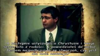 Jezus umarł! - Paul Washer