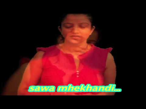 New Punjabi songs 2013 Indian video hits Bollywood music 2012...
