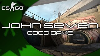 Good Game - Counter-Strike: Global Offensive