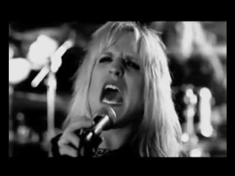 Crashdiet - Tomorrow