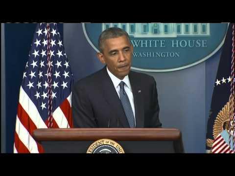 Obama blasts GOP on immigration