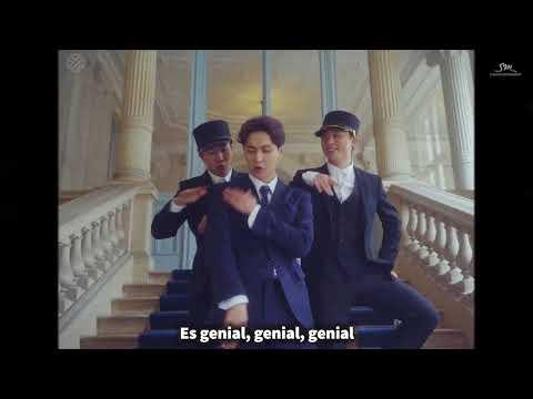 [MV] LAY (EXO) - I NEED U [SUB ESPAÑOL]