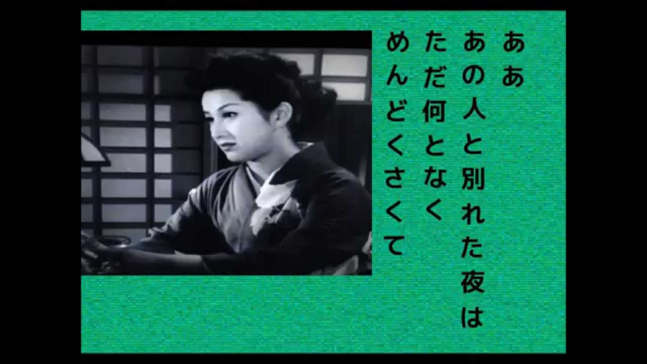 二葉あき子の画像 p1_36