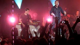 Watch Blur London Loves video