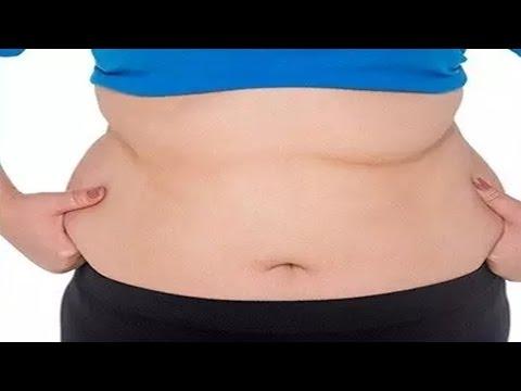 Живот и жир на боках в домашних условиях 162