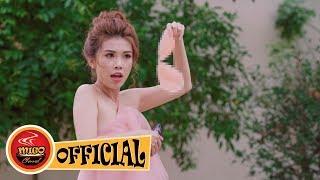 Giật Đồ Hotgirl Và Cái Kết Sấp Mặt | Mì Gõ | Phim Hài Hay 2019