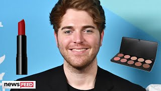 Shane Dawson DEBUTS Name Of New Conspiracy Documentary!