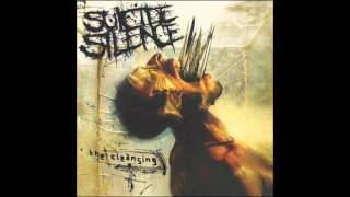 download lagu Suicide Silence - No Pity For A Coward gratis