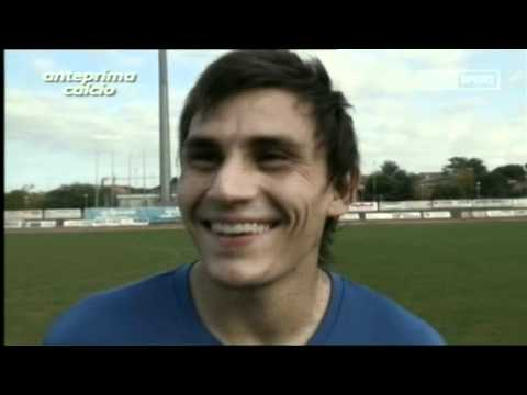 (2011-10-21) Anteprima calcio (Icaro Sport)