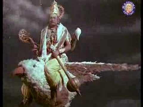 Kitni Hi Baar - Satyajeet & Asit Sen - Hari Darshan video