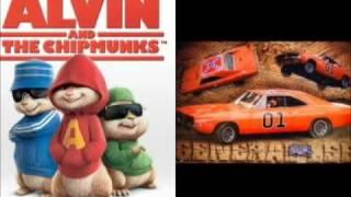 Watch Dukes Of Hazard Dukes Of Hazard Theme Song video