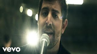 Watch Jeremy Camp The Way video