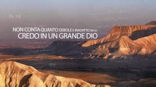 Download Lagu Credo in un grande Dio - Dario De Marco | ADORAZIONE 5 Gratis STAFABAND